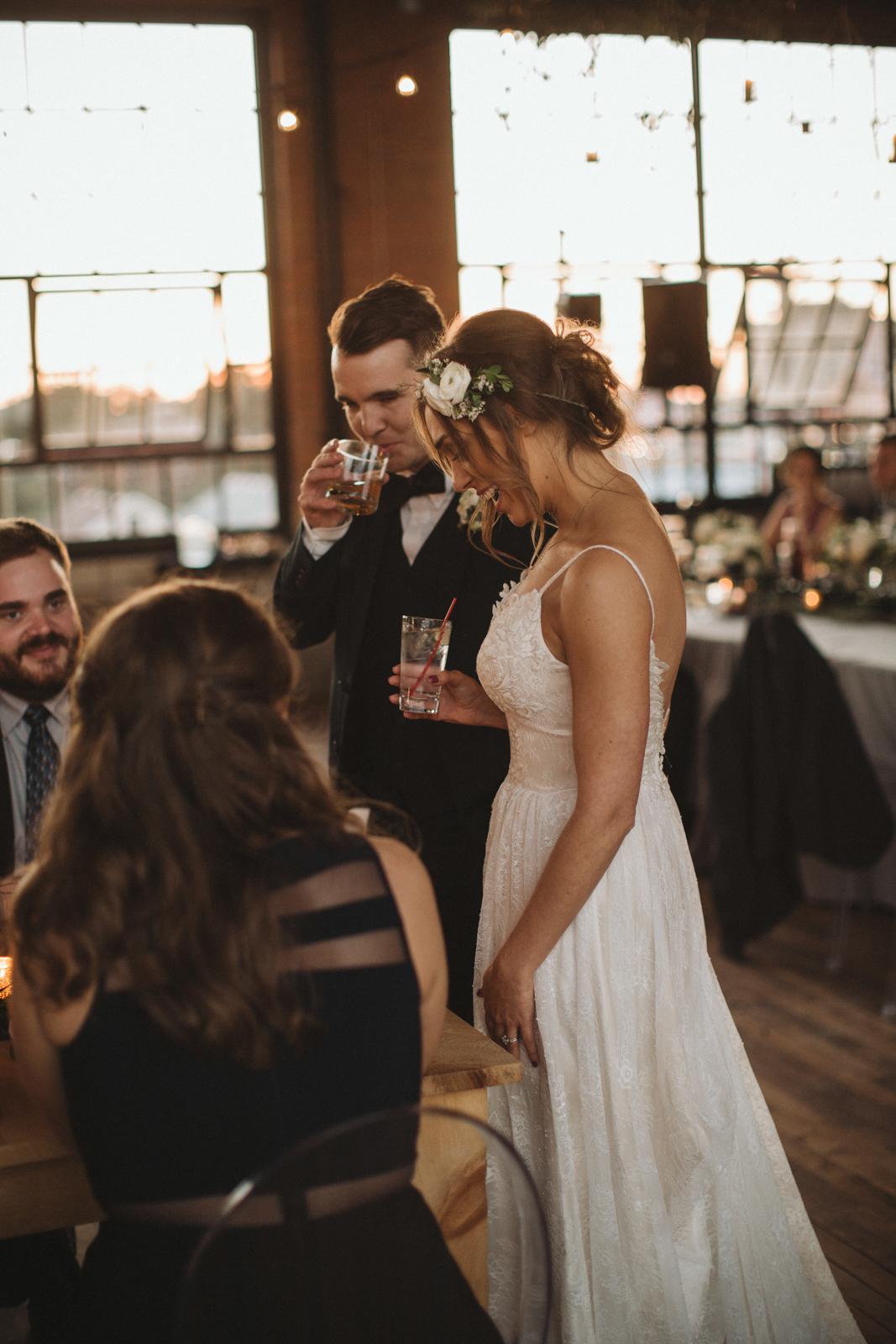 BeanandCole.com-Chris&JackieJohnson-Wedding-104.jpg