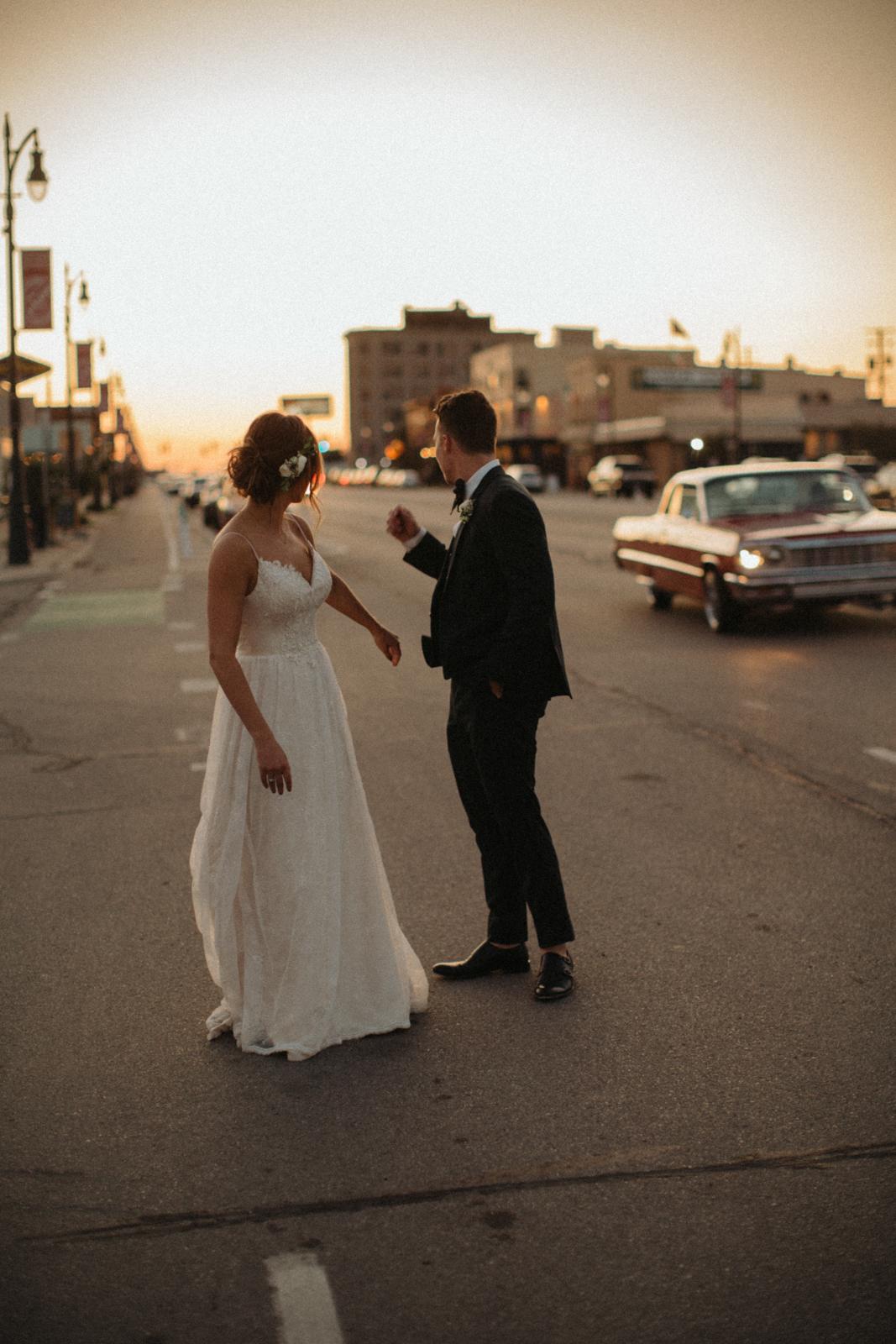BeanandCole.com-Chris&JackieJohnson-Wedding-262.jpg