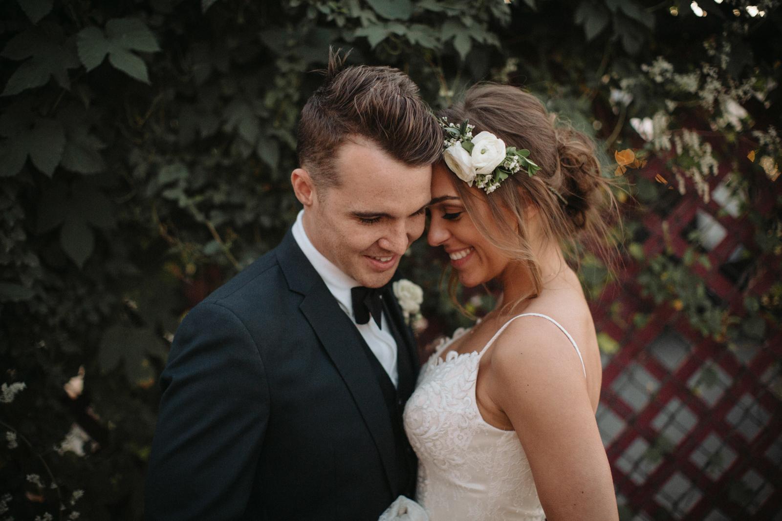 BeanandCole.com-Chris&JackieJohnson-Wedding-264.jpg