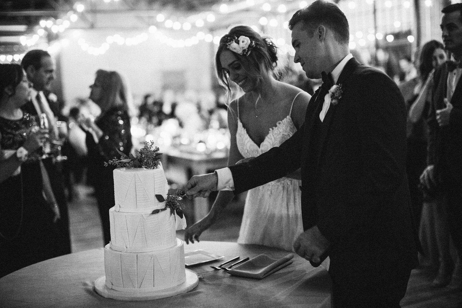 BeanandCole.com-Chris&JackieJohnson-Wedding-269.jpg