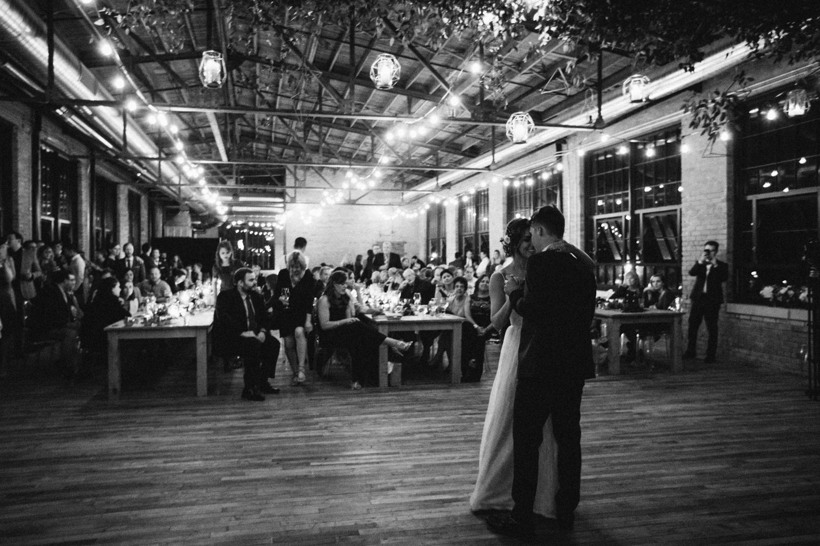BeanandCole.com-Chris&JackieJohnson-Wedding-283.jpg