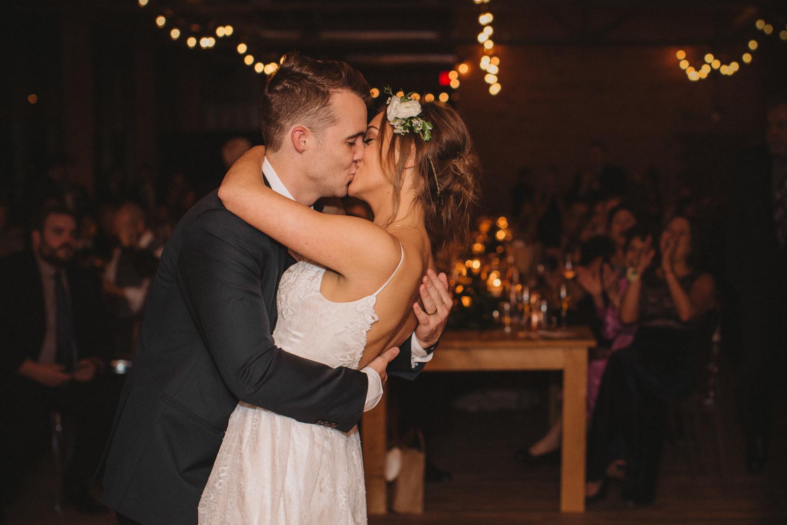 BeanandCole.com-Chris&JackieJohnson-Wedding-285.jpg