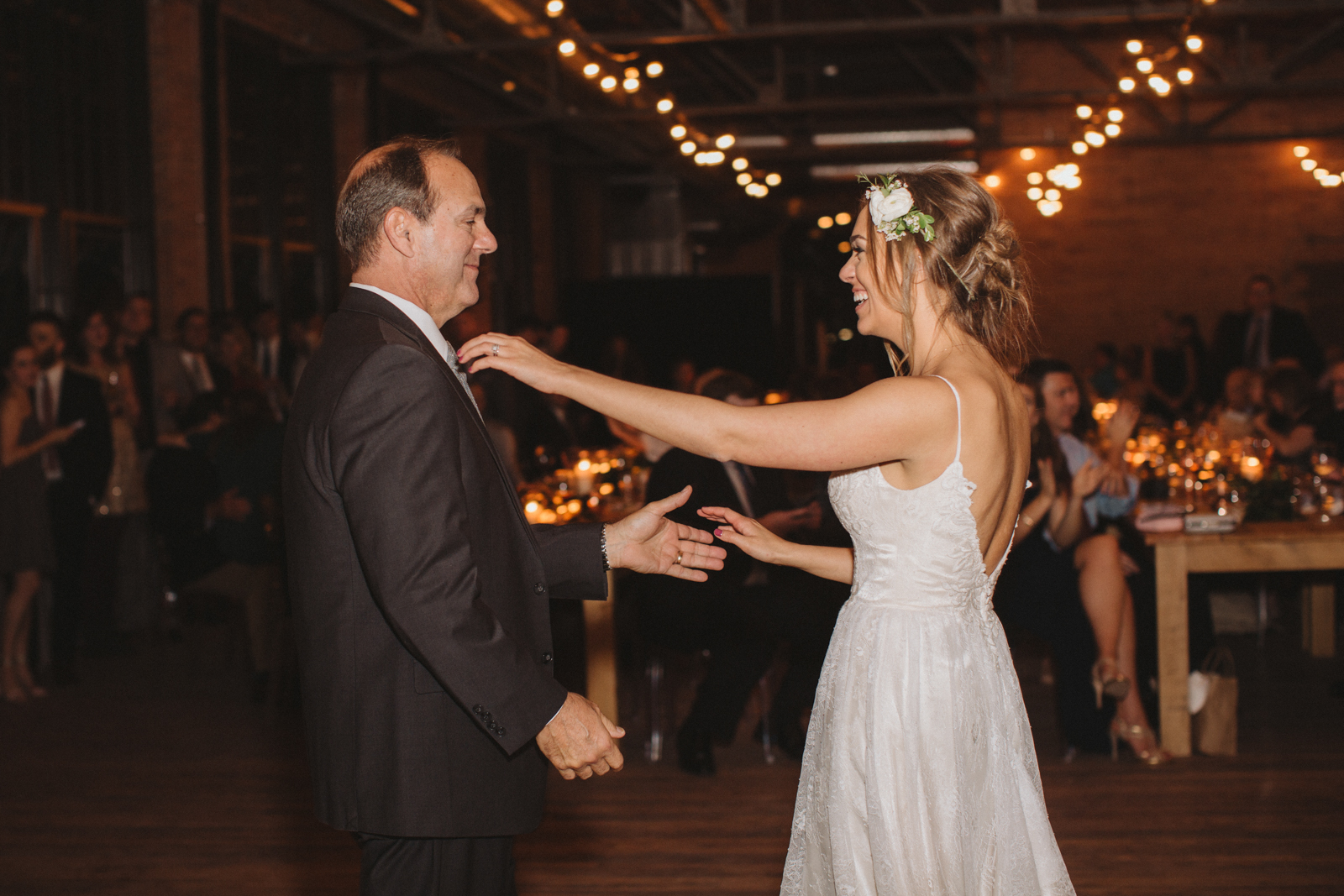 BeanandCole.com-Chris&JackieJohnson-Wedding-287.jpg