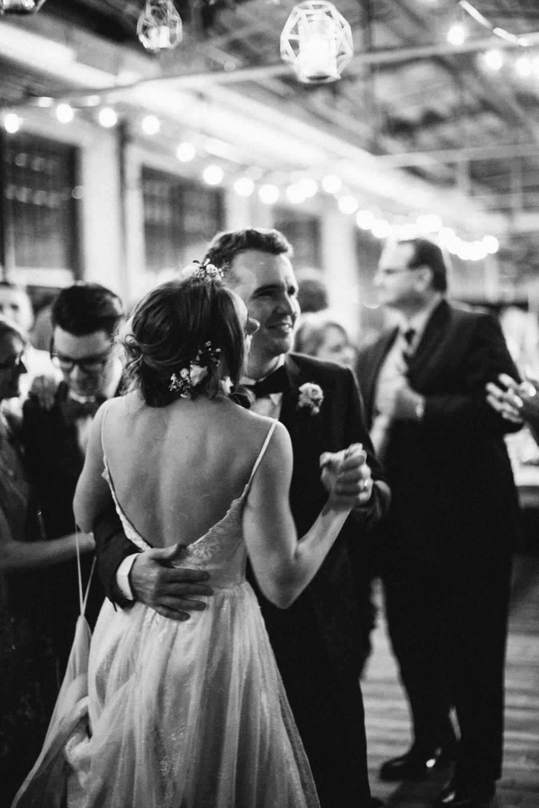 BeanandCole.com-Chris&JackieJohnson-Wedding-295.jpg