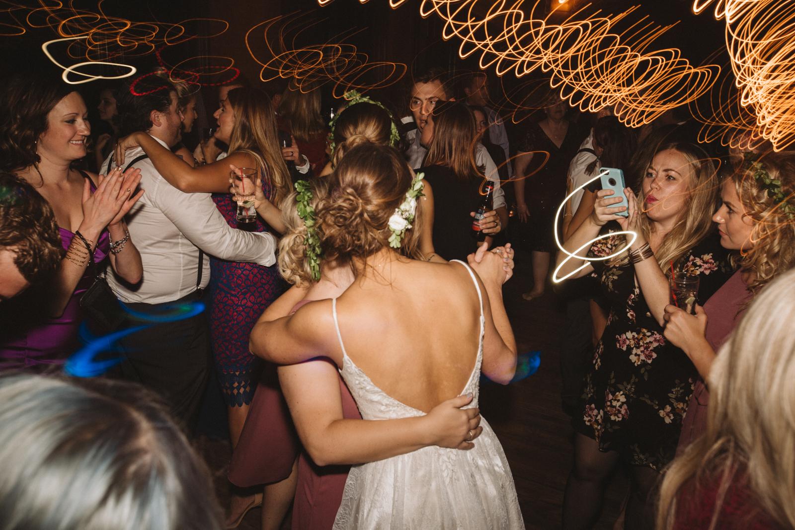 BeanandCole.com-Chris&JackieJohnson-Wedding-304.jpg