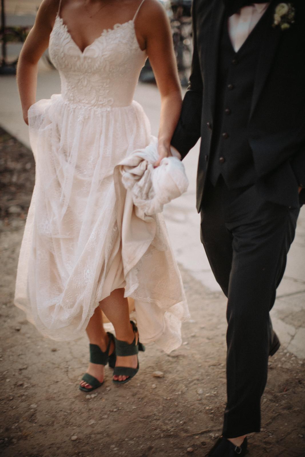BeanandCole.com-Chris&JackieJohnson-Wedding-265.jpg