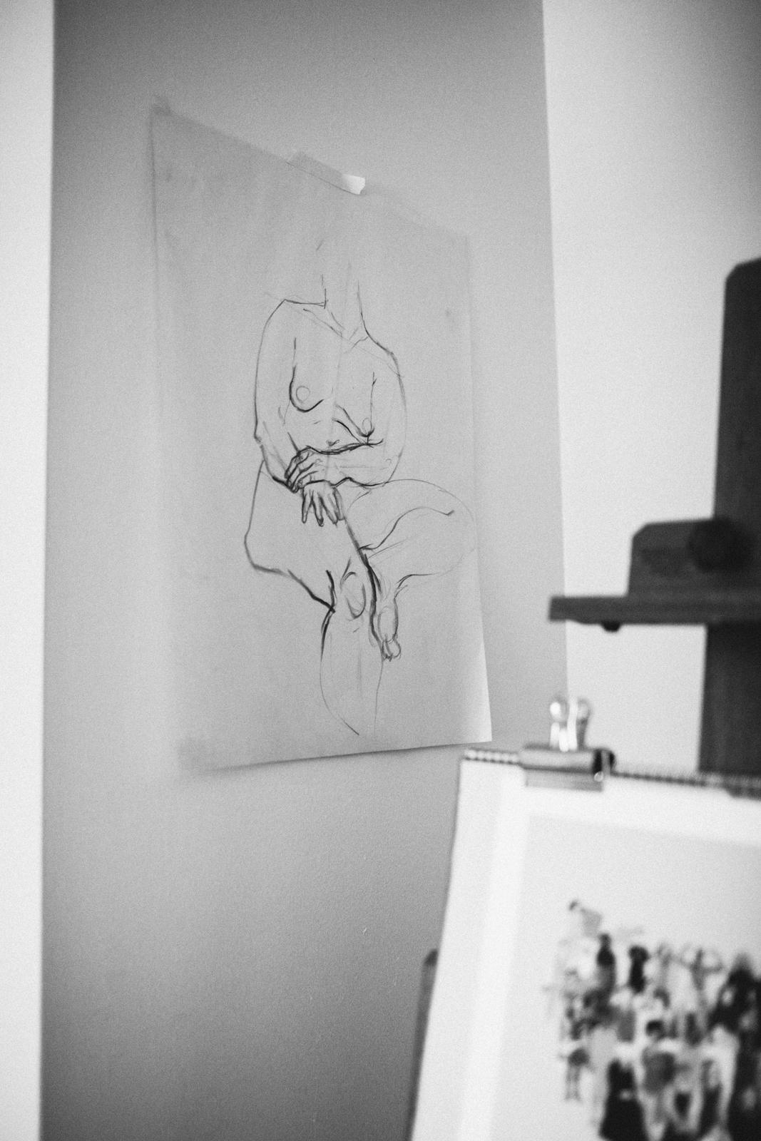 SarahLoveCalligraphy©BeanAndCole-231.jpg