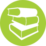 books icon.png