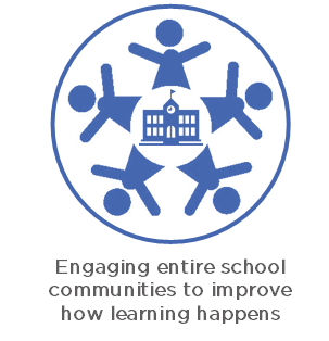 Engaging school communities icon.PNG