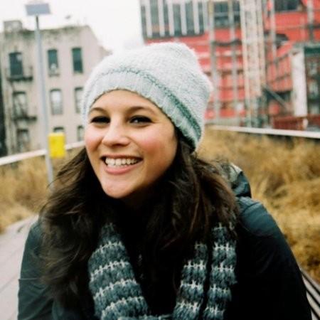 Mia Shapiro