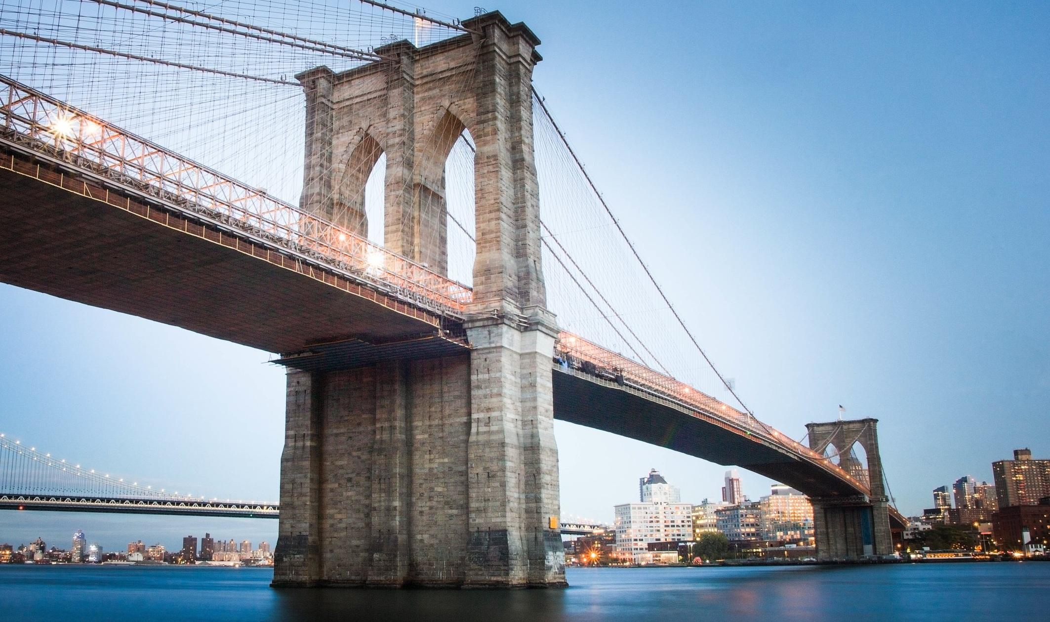Brooklyn,New York -