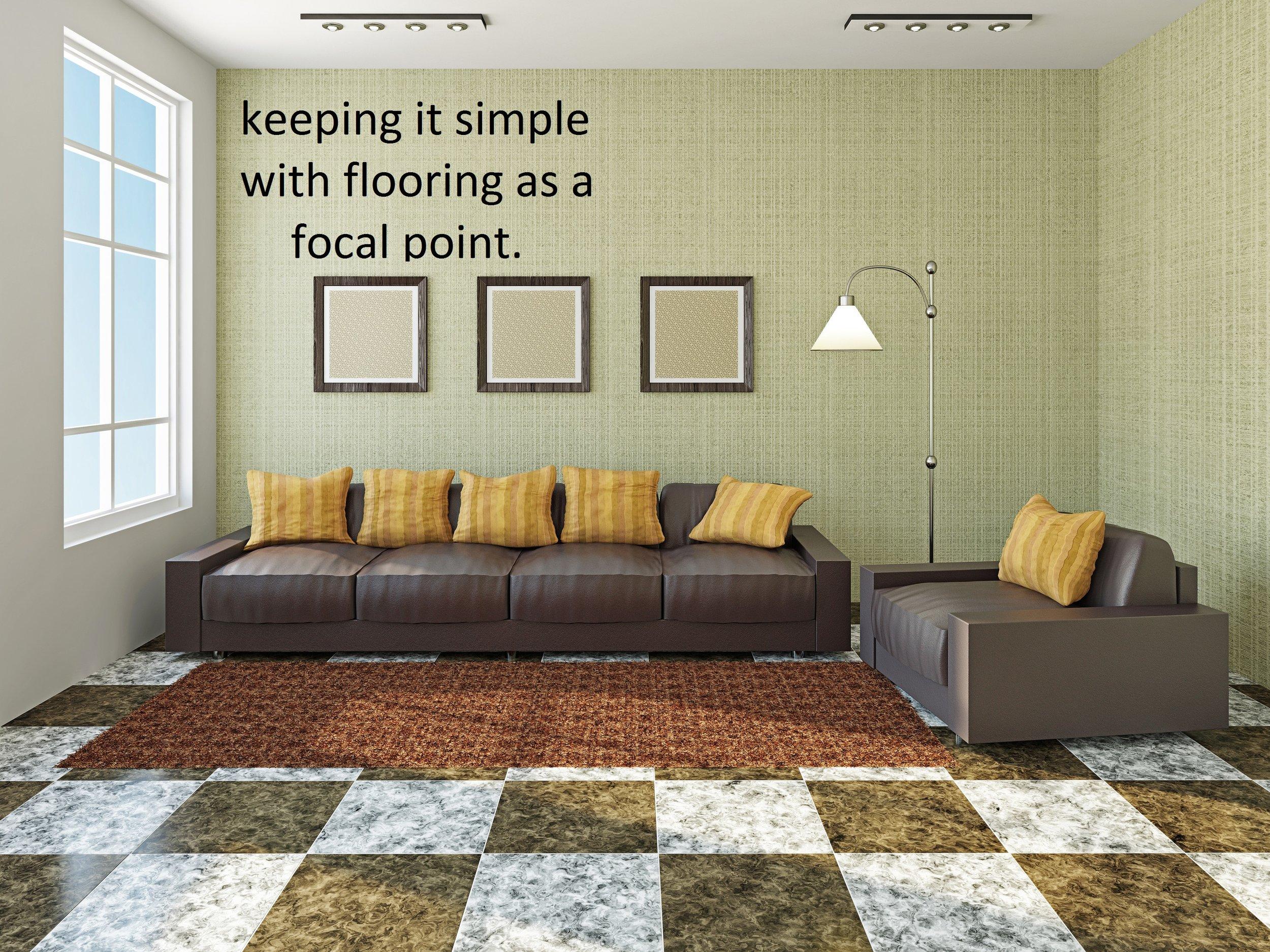 flooring as a focal point.jpg