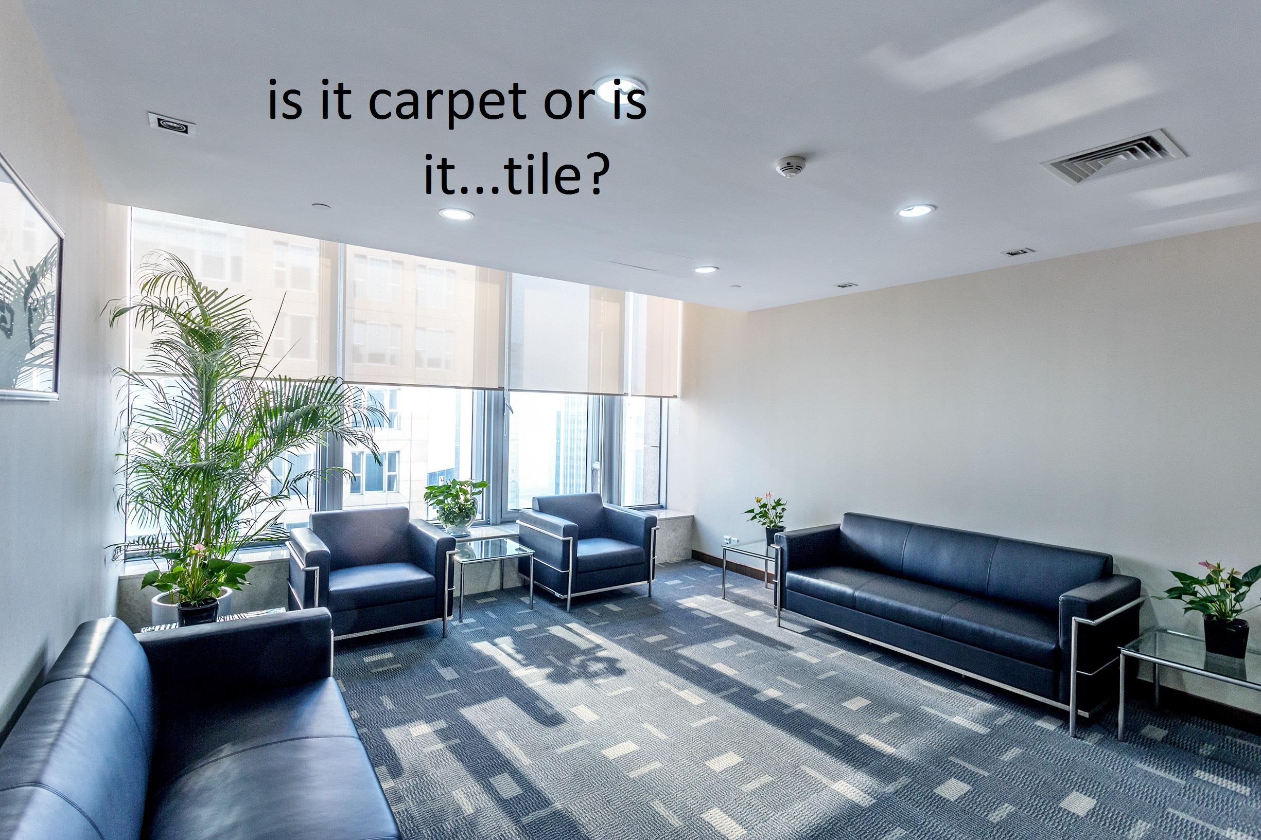 is it carpet or is it tile.jpg