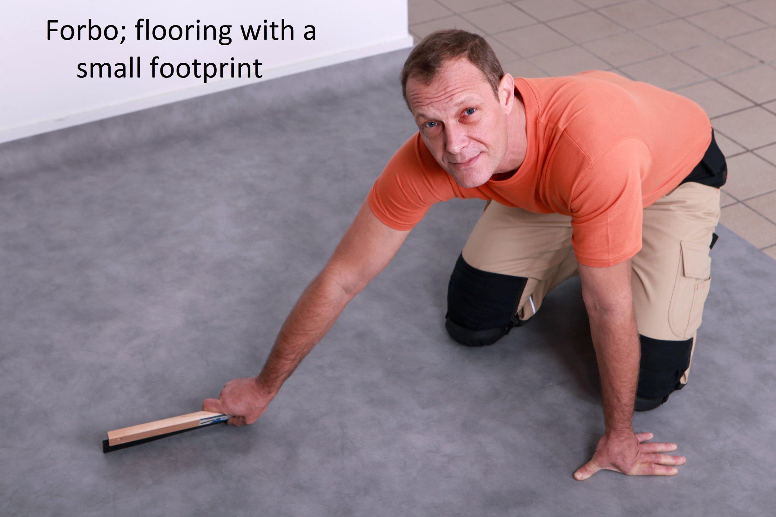forbo small footprint.jpg