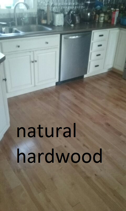 natural hardwood.jpg