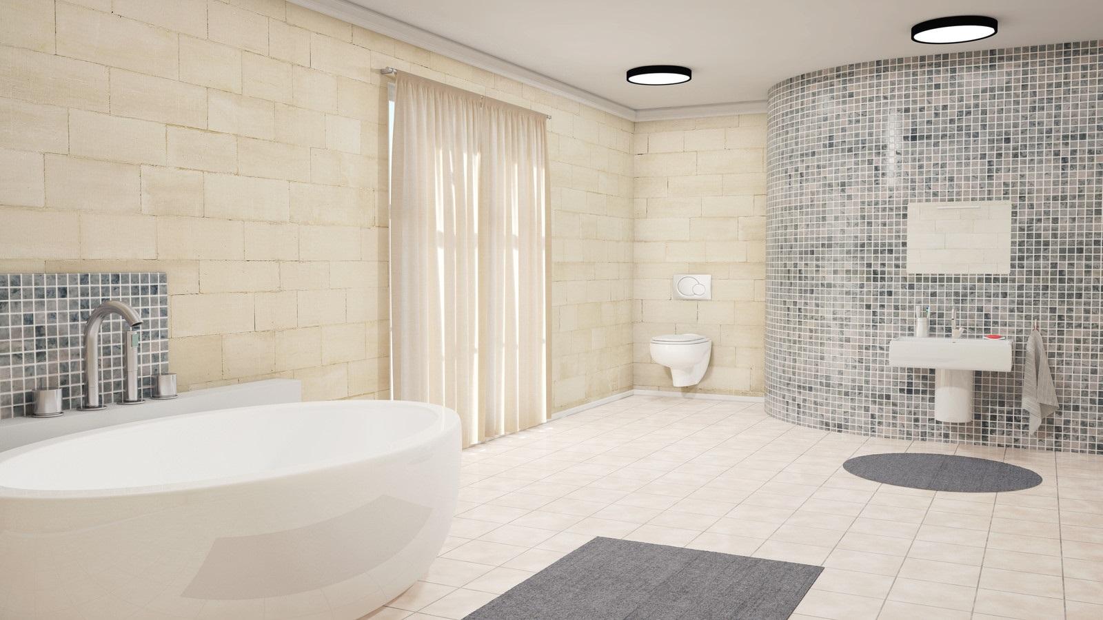 bathroom wall floor backsplashes.jpg