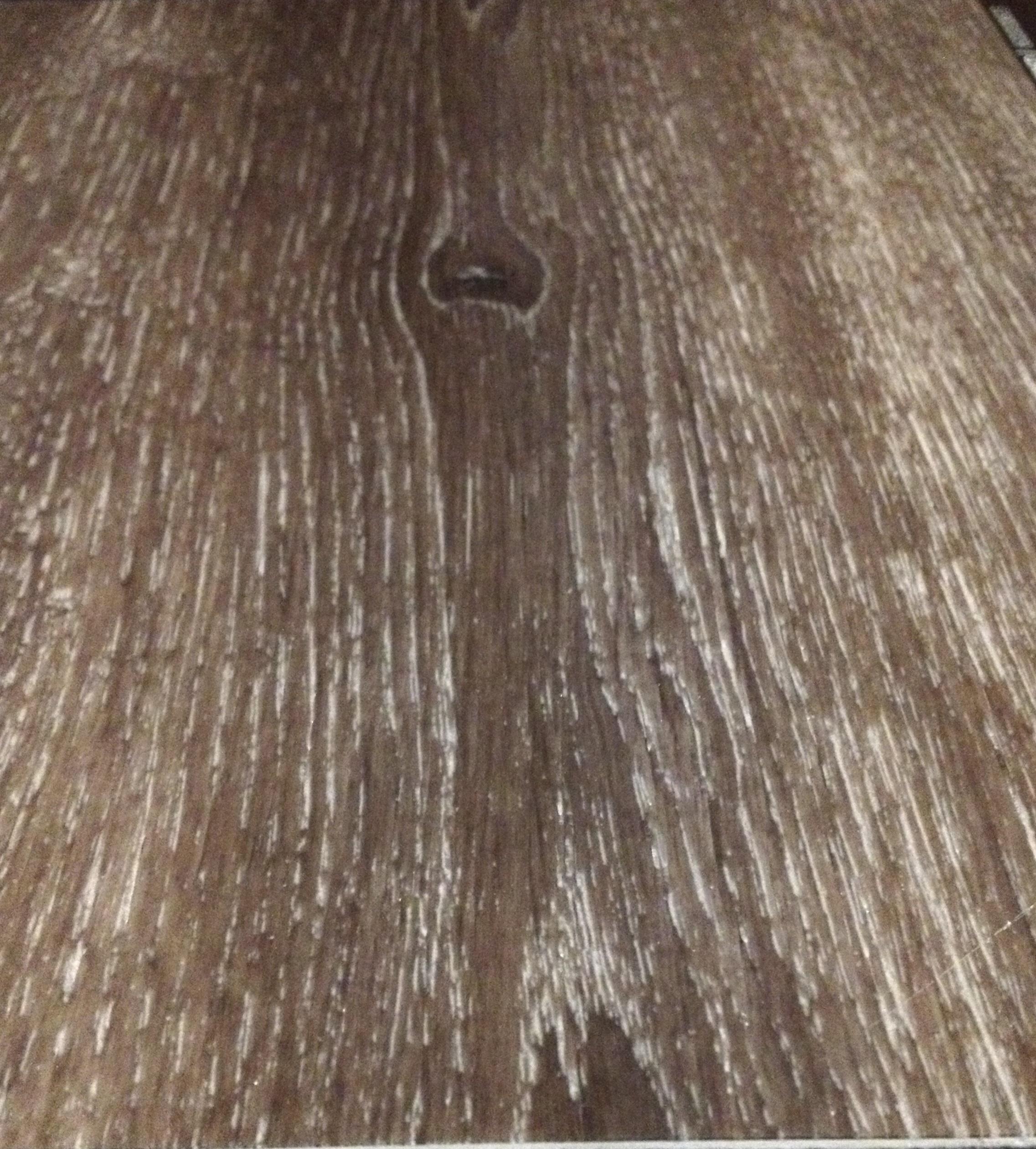 BeauFlor-E996 Oak