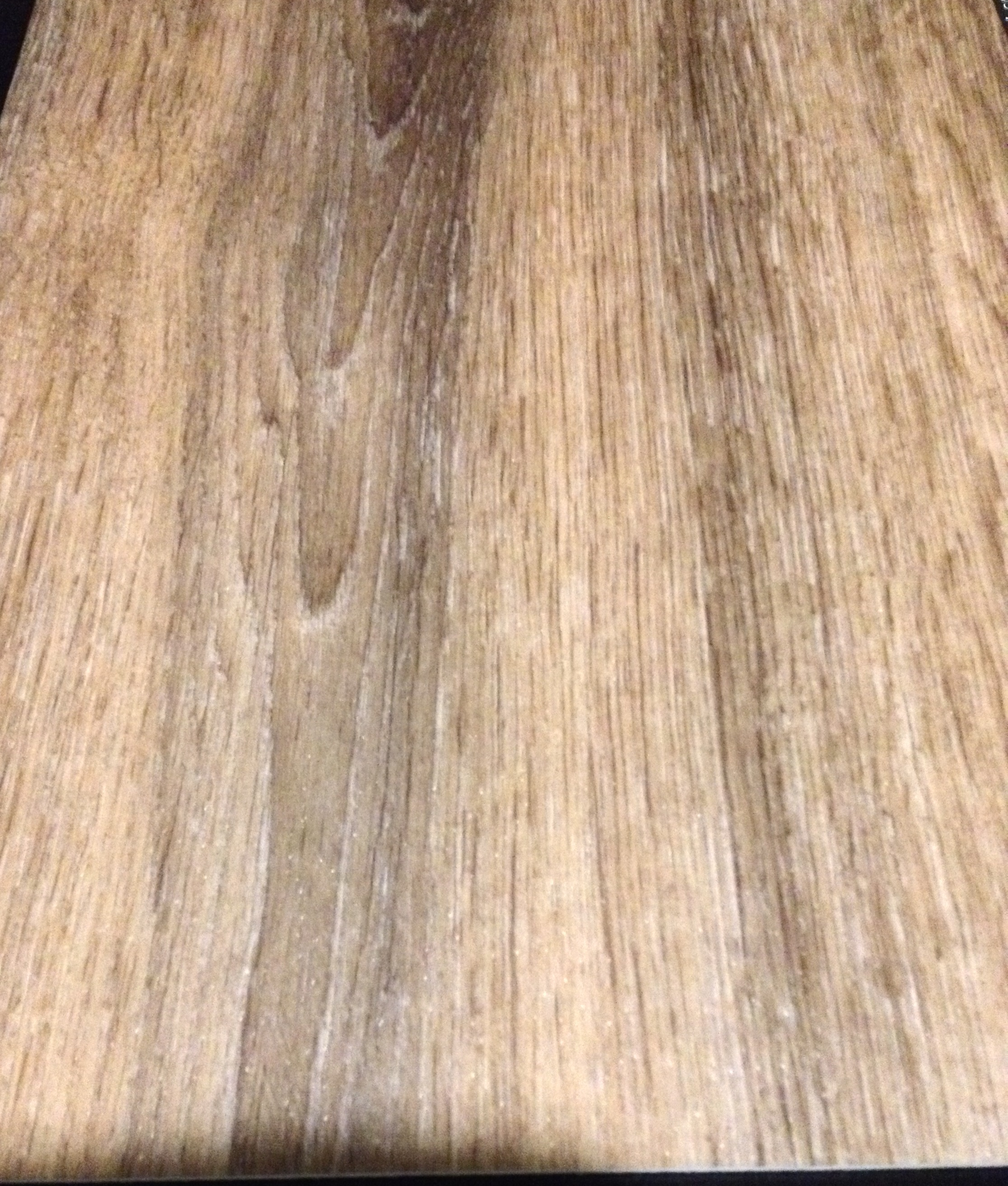 BeauFlor-E966 Oak