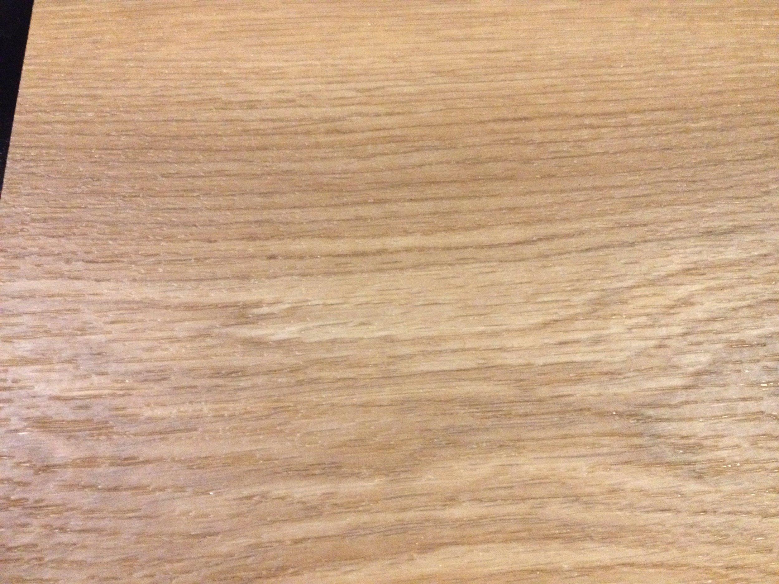 BeauFlor-EColumbian Oak