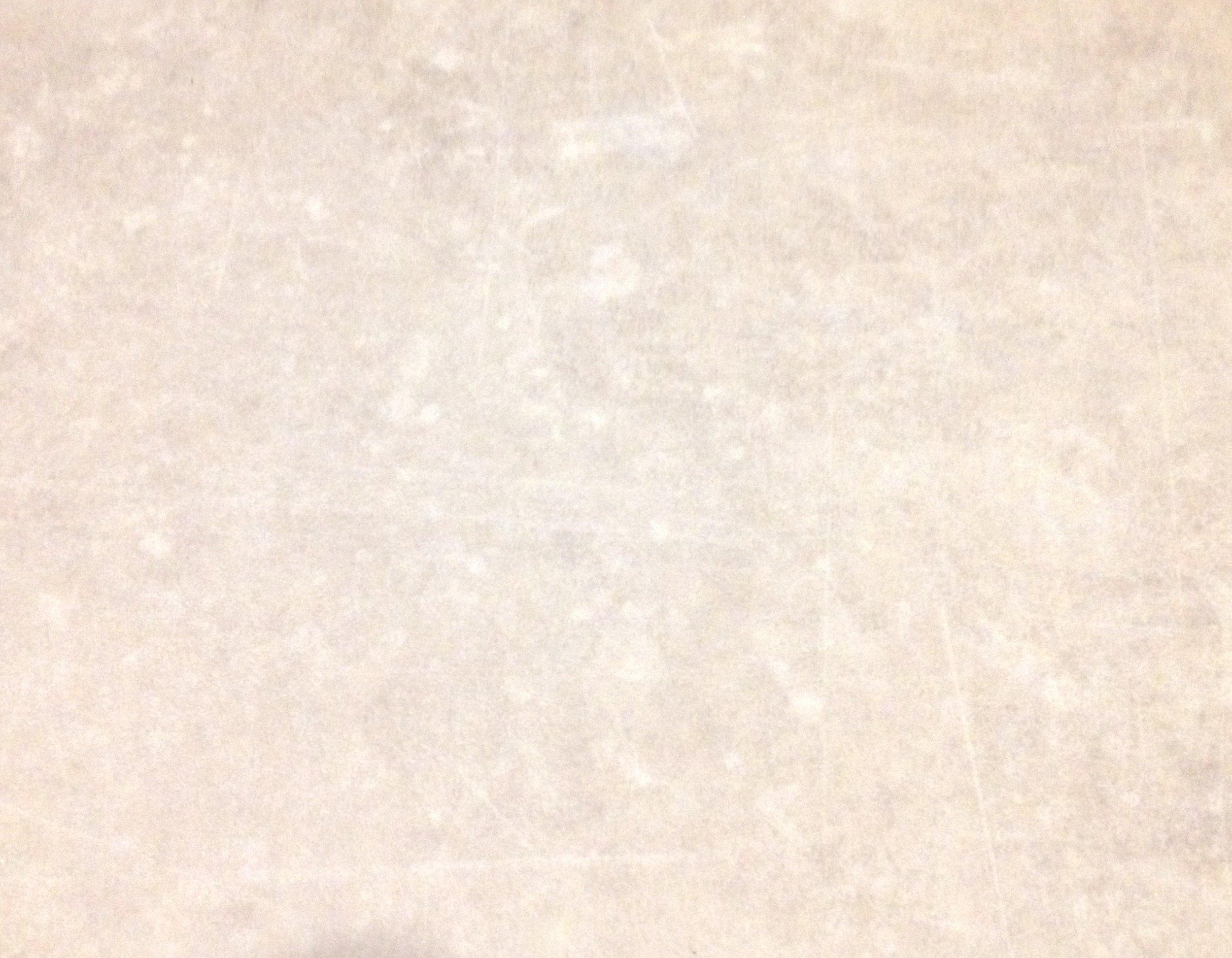 BeauFlor-E101 stone