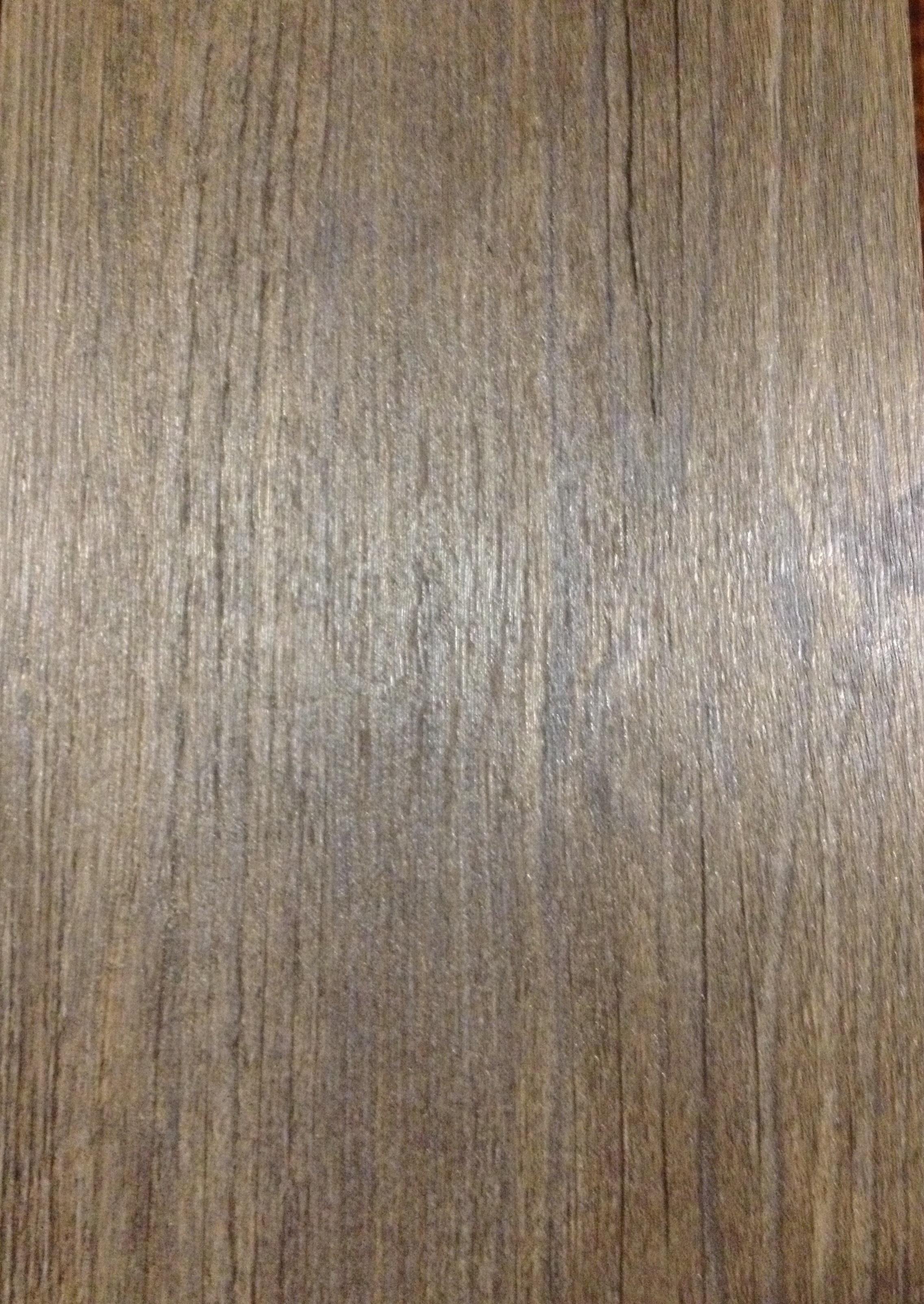 American Luxury -D-Antique Pine