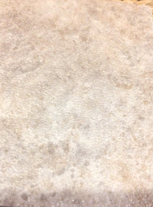 Stock Marble light no pattern match