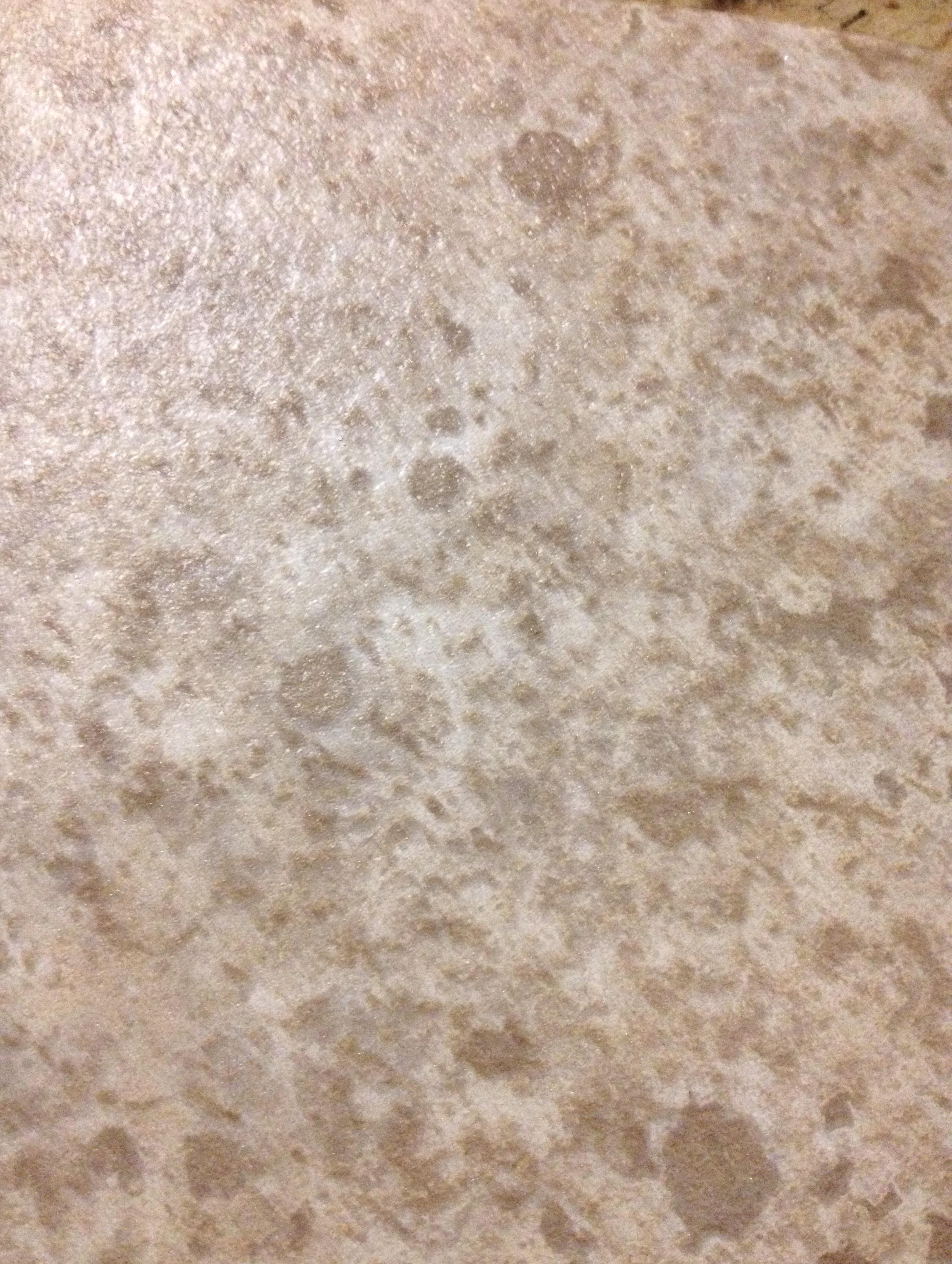 Stock Marble dark no pattern match