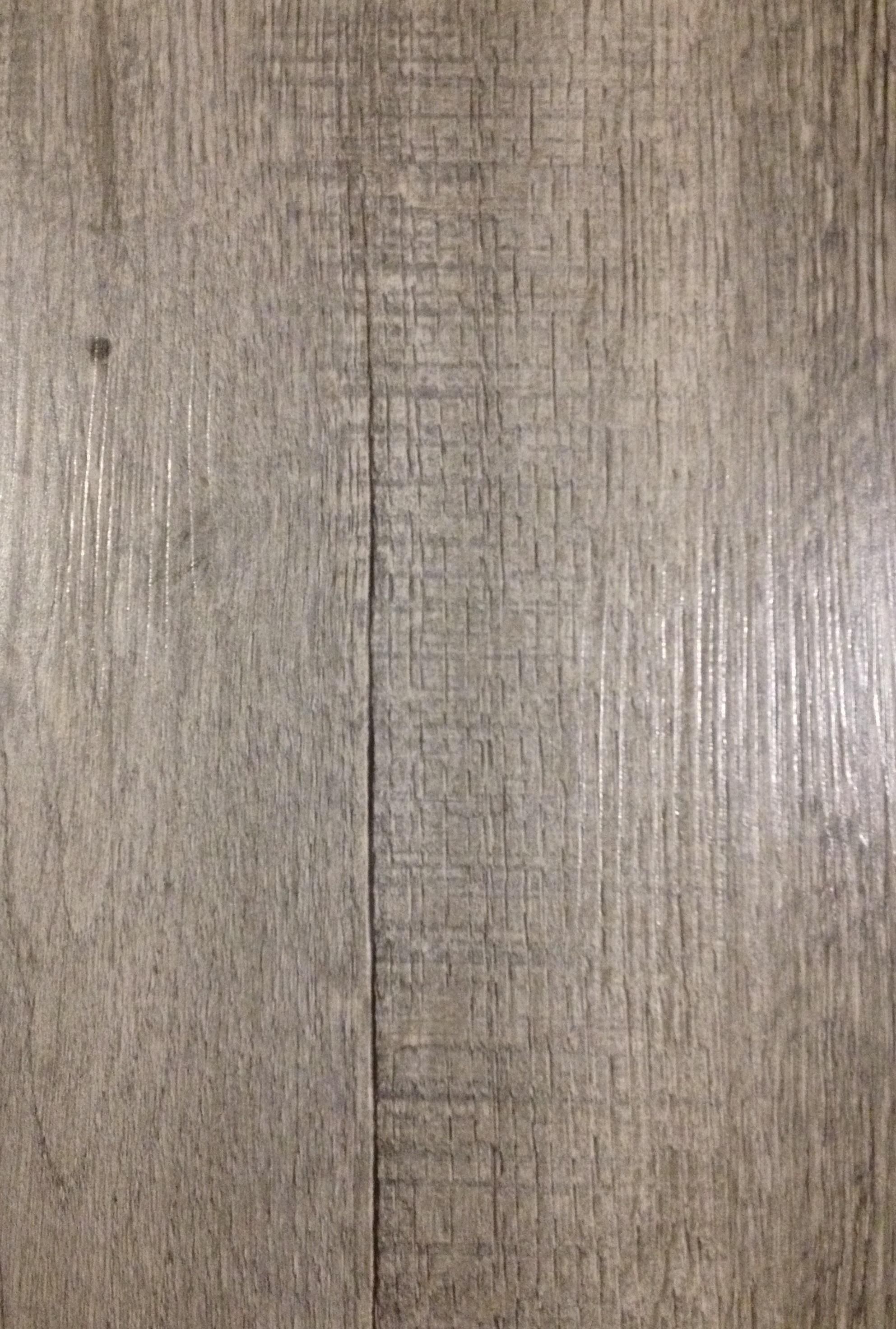 Shaw-P-Grey Oak