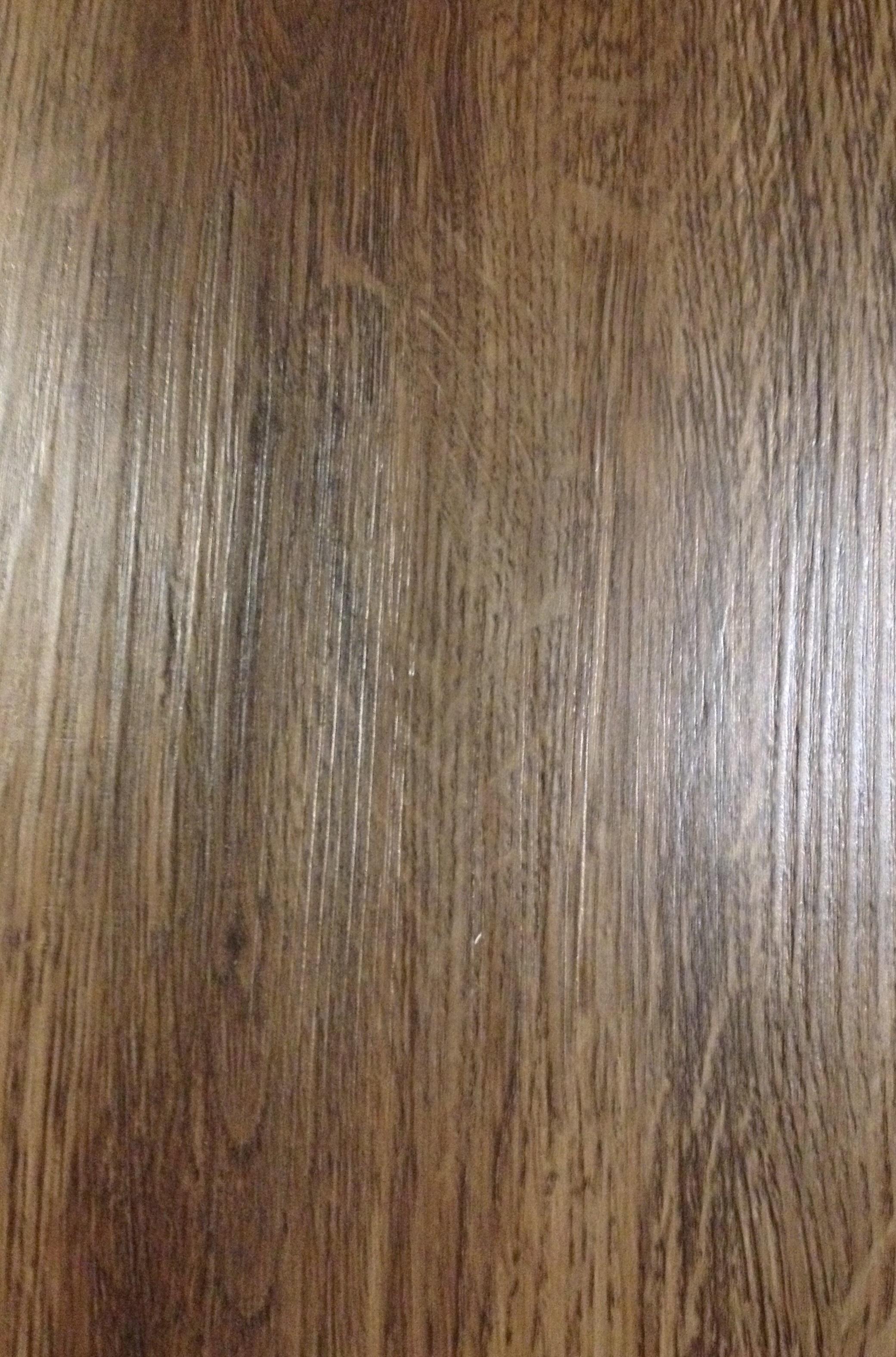 Shaw-P-Vintage Oak