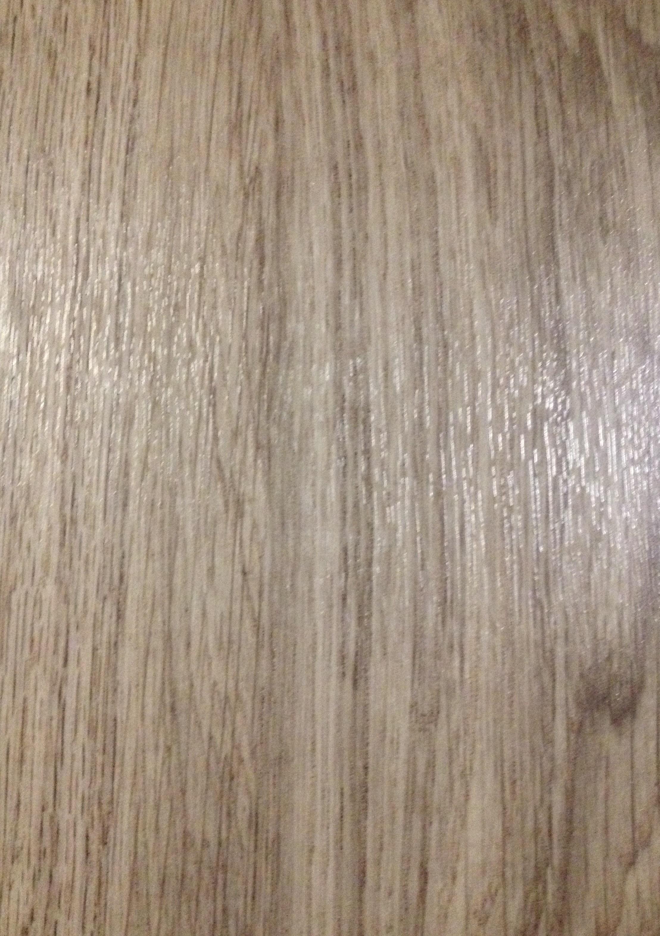 EarthWerks-D-Heritage Oak
