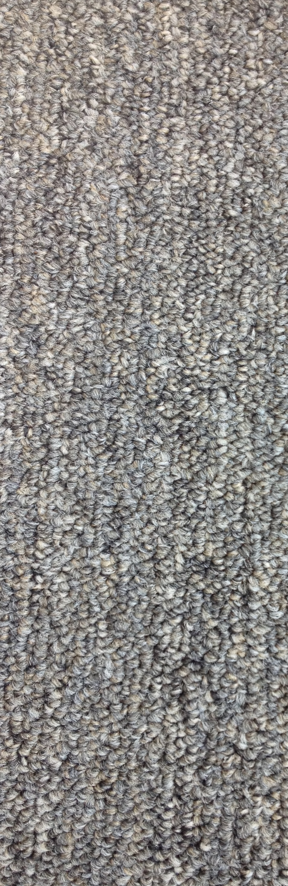 Commercial Broadloom Main Street Collection Color Hot Tip   more colors available