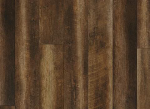 CT Plus HD Vinyard Driftwood 7.jpg