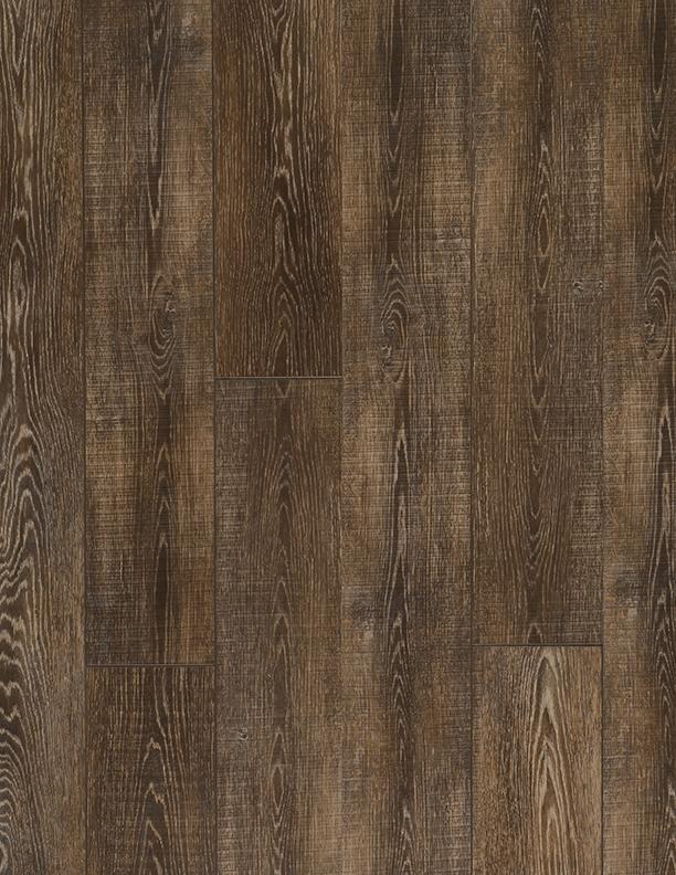 USF CT Espresso Oak