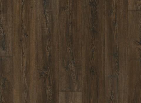 USF CT Smoked Rustic Pine