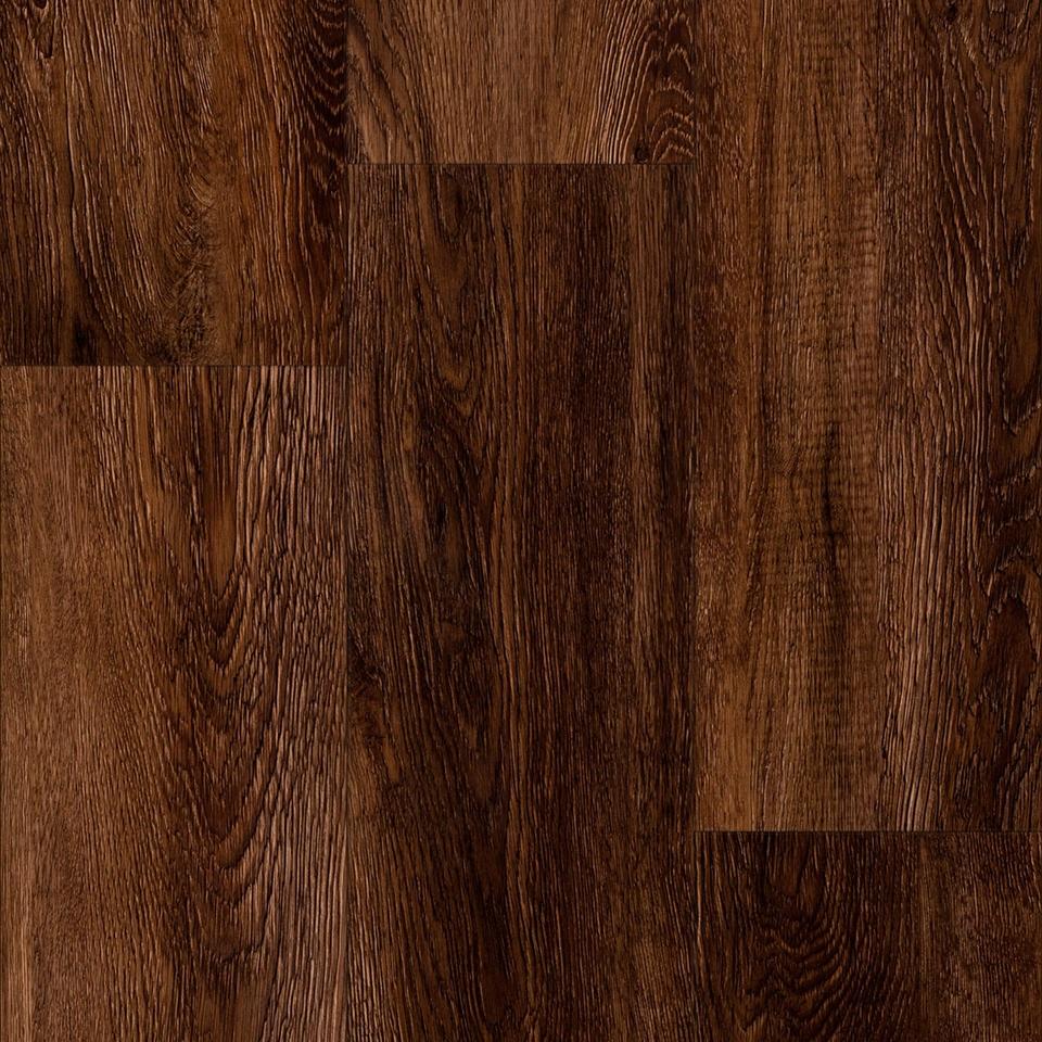 TK PG Brushed Pine