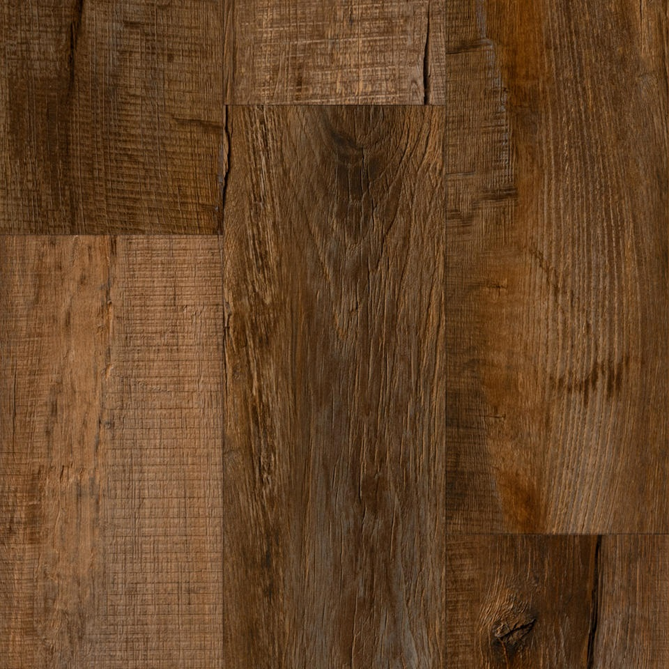 TK PG Milled Copper Oak