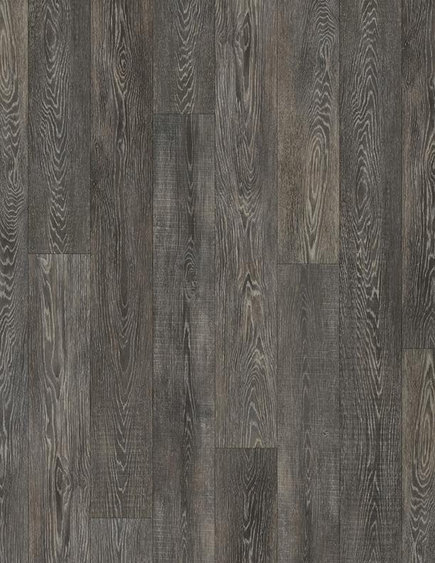 CT HD Greystone Contempo Oak