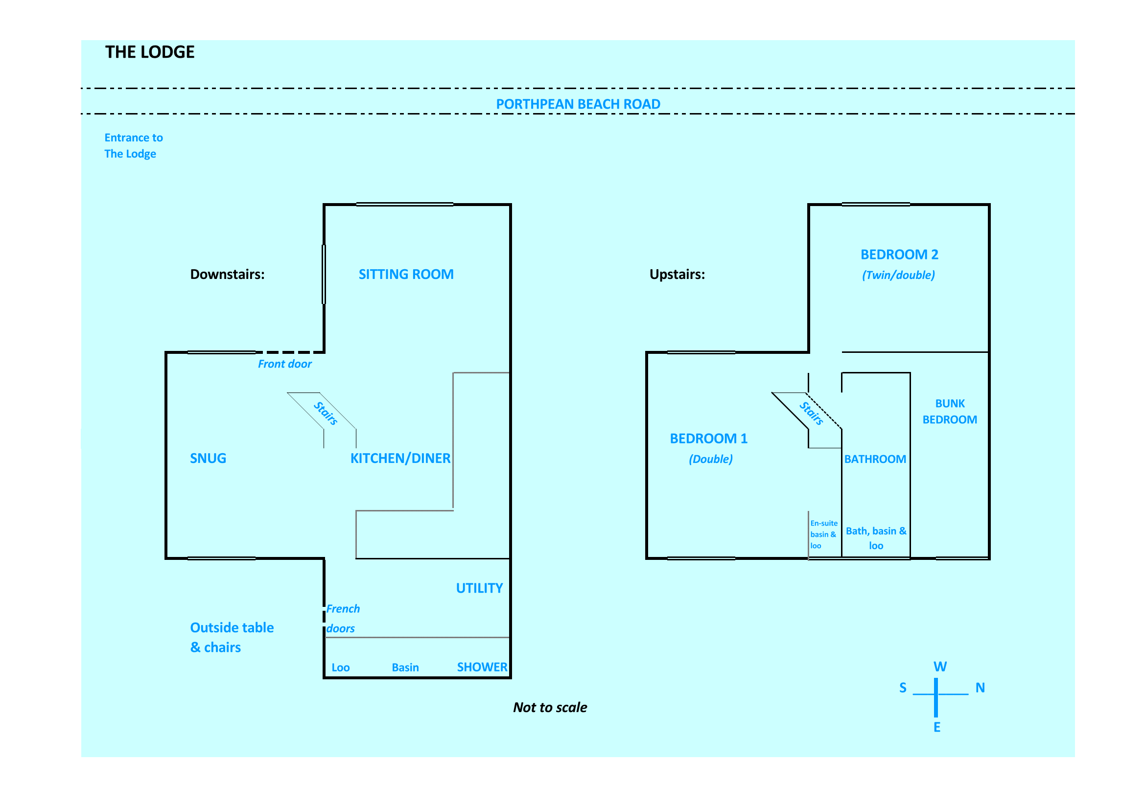 The Lodge - Floor plans 2018- blue_Page_1.png