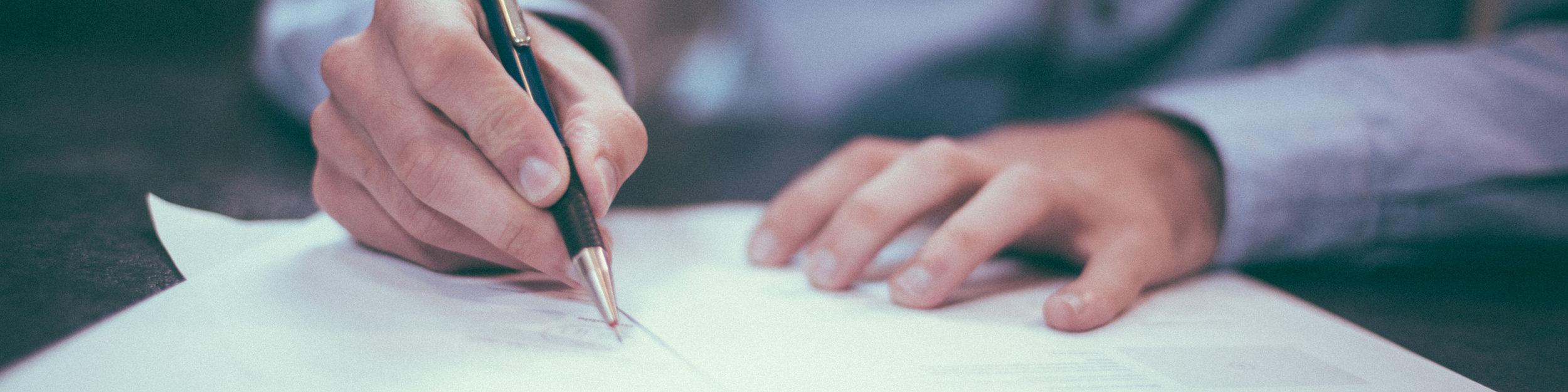 notary-oaths-services-bodnaruk.jpg