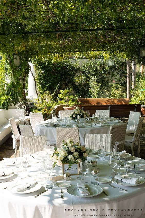 villa oliviero wedding.jpg
