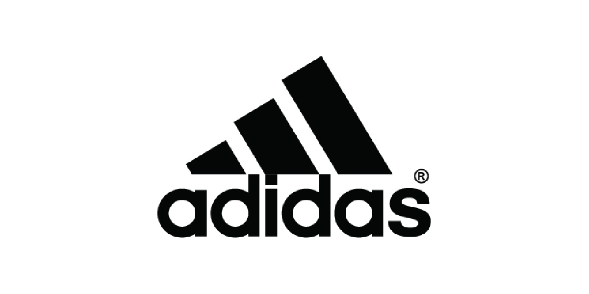 Brands-02.jpg