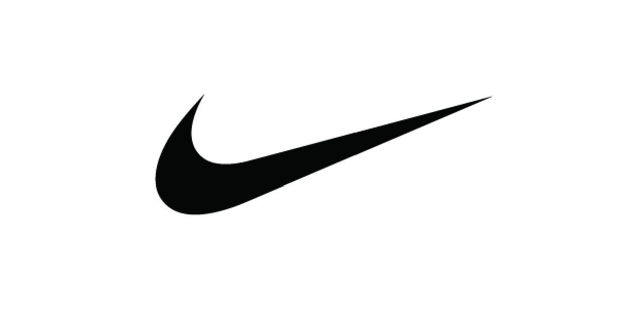 Brands-11.jpg