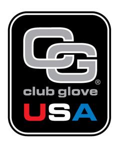 ClubGloveLogoNew.jpg