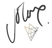 Jo Love.JPG