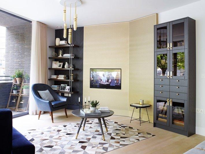 phoca_thumb_l_london-apartment-vi 2.jpg