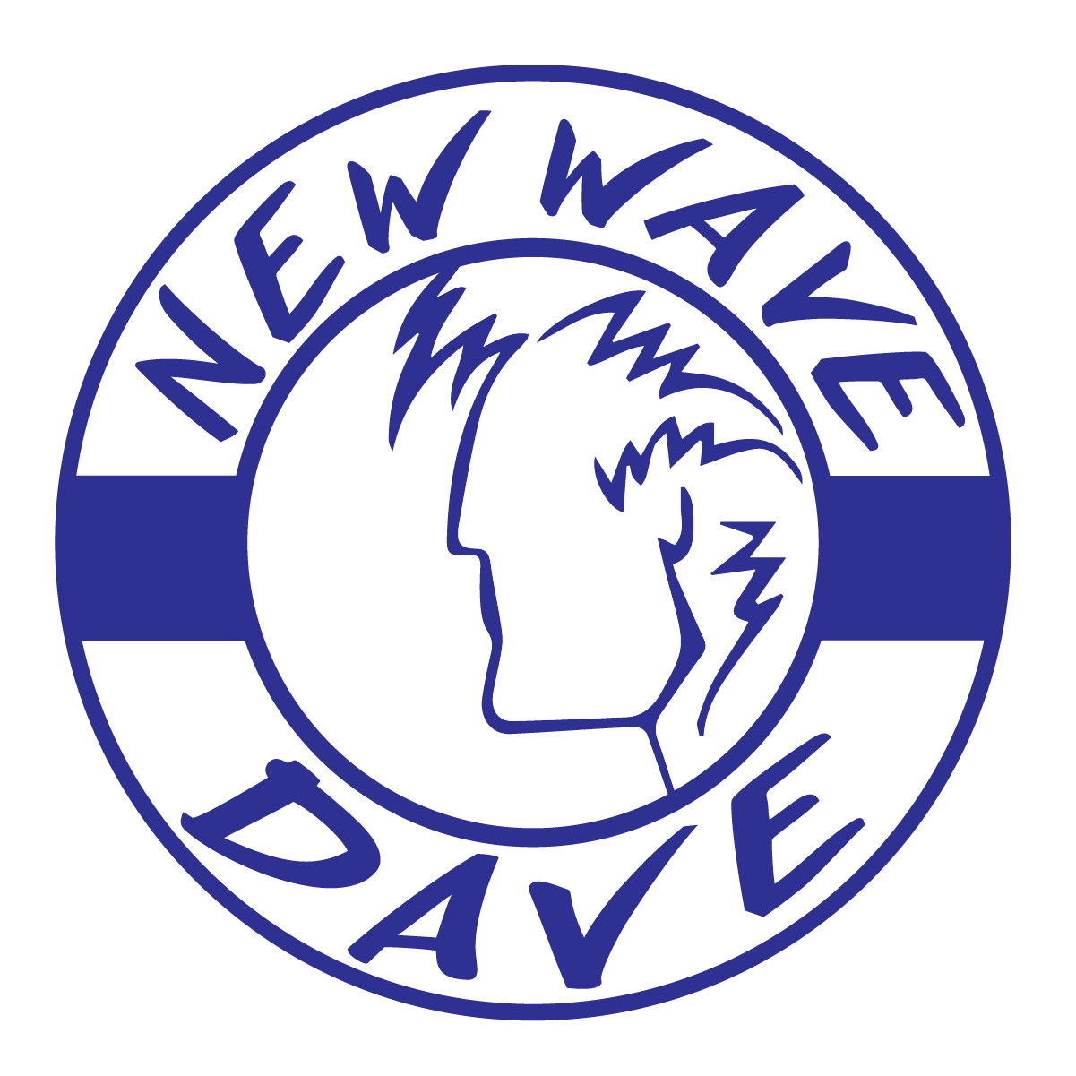 NWD_Logo_2017.png