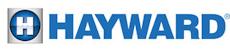 Hayward_4a3b0f5521ae89ab6fa525d1d17f7061_acafa4172b4bd6ac34af338087c0ded8.jpg
