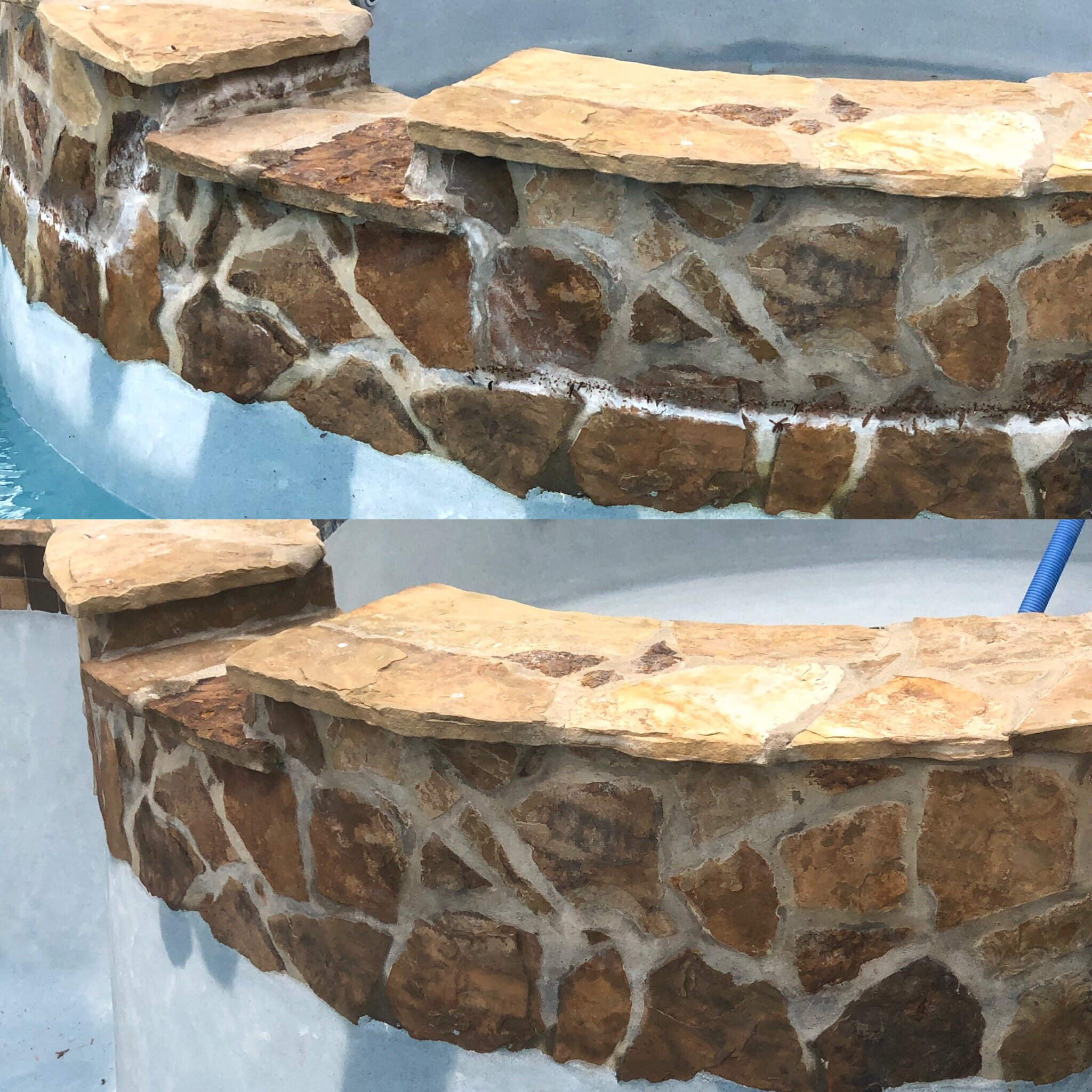 Tile Cleaning 3.JPG