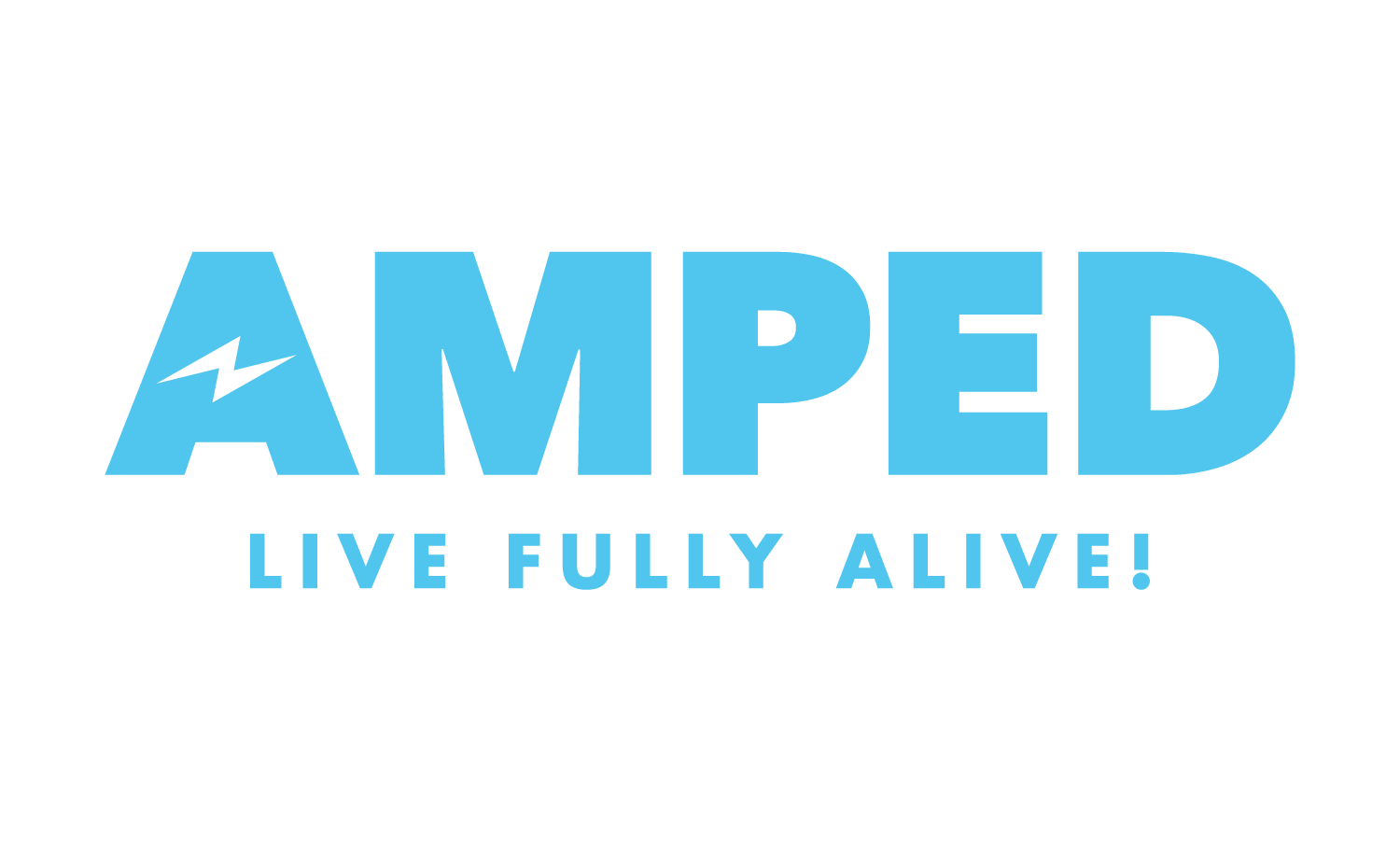 AMPED_FULL_LOGO_Blue_CMYK.png