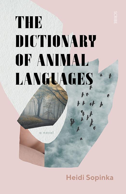 Dictionary_UKcover-smll.jpg